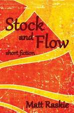 Stock and Flow