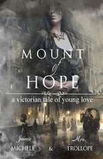 Mount of Hope