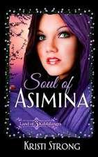 Soul of Asimina