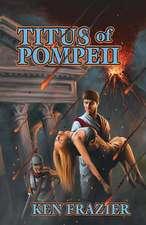 Titus of Pompeii