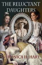 The Reluctant Daughters
