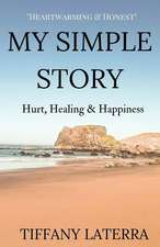 My Simple Story