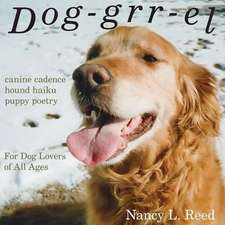 Dog-grr-el