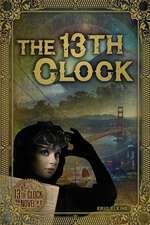 The 13th Clock