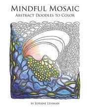 Mindful Mosaic