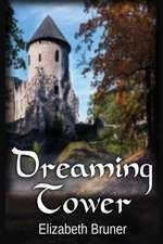 Dreaming Tower