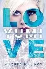 Love, Yumi