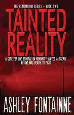 Tainted Reality