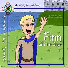 Finn and the Boys