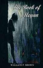 The Book of Megan