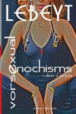 Vorsexual-Enochisms