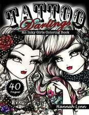 Tattoo Darlings