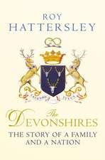 The Devonshires