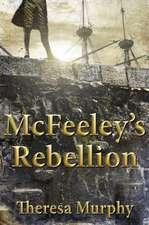 McFeeley's Rebellion