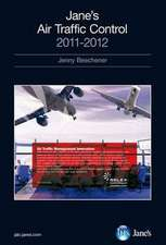 Janes Air Traffic Control 2011/12