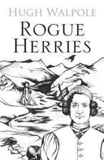 Rogue Herries