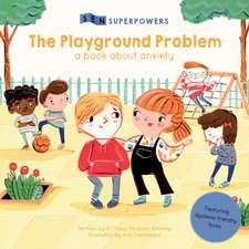 Playground Problem