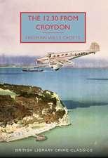 12.30 from Croydon