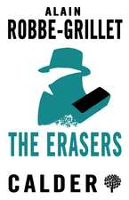 The Erasers