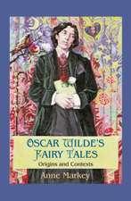Oscar Wilde's Fairy Tales