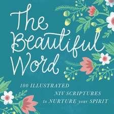 The Beautiful Word
