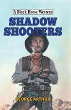 Shadow Shooters