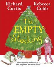 The Empty Stocking