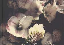 Image for Ashley Woodson Bailey Guest Book