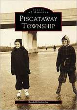 Piscataway Township