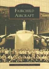 Fairchild Aircraft