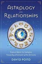 Astrology & Relationships