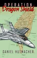 Operation Dragon Shield