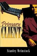 Primary Client