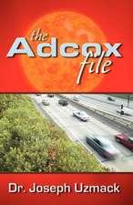 The Adcox File