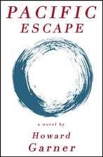 Pacific Escape