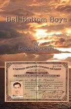Bell Bottom Boys
