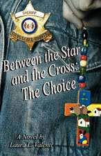 Between the Star and the Cross