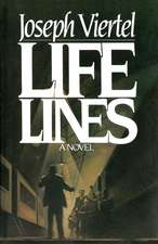 Life Lines