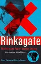 Rinkagate
