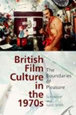 British Film Culture in the 1970s
