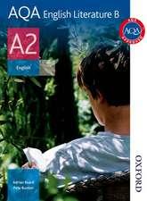 Aqa English Literature B A2:  Unit 1 - USA, 1890-1945