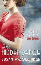 The Hidden Dance