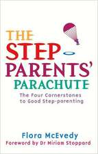 The Step-Parents' Parachute