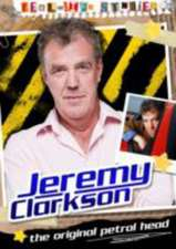 Saunders, E: Jeremy Clarkson