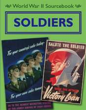 WWII SOURCEBK SOLDIERS