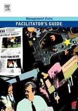 Facilitator's Guide