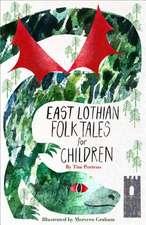 East Lothian Folk Tales for Children
