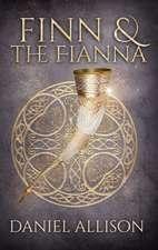 Finn and The Fianna