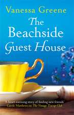 Greene, V: The Beachside Guest House
