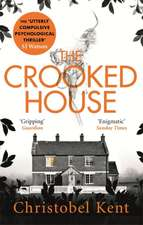 Kent, C: The Crooked House